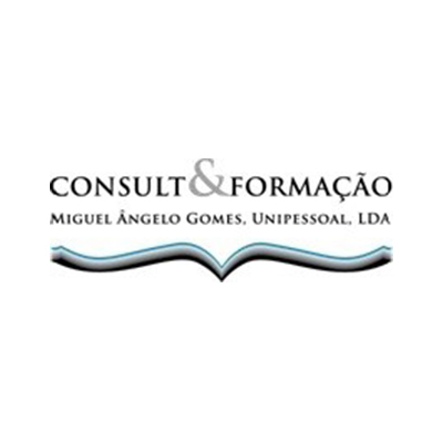 Consult&Formação