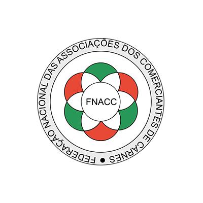 FNACC