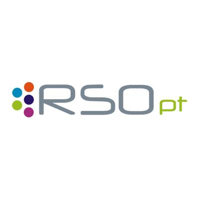 RSO PT